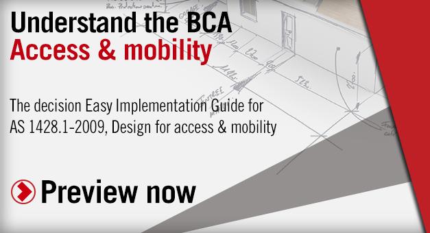 bca online subscription service sai global rh bca saiglobal com Bank BCA Bank BCA